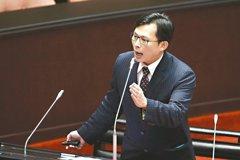 卸任黨主席下一步選縣市長?黃國昌:有合適機會不排斥