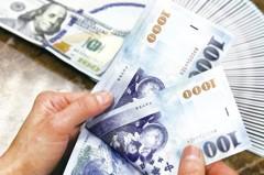 老字號貿易商詐貸66億 台企銀、王道銀等13家銀行踩雷