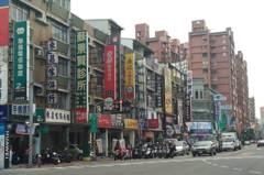 台北企業主表態衝著韓國瑜 購入上億店面支持高雄發展