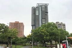 讓總裁火大的豪宅揭露… 單價低於預期、總價創新高