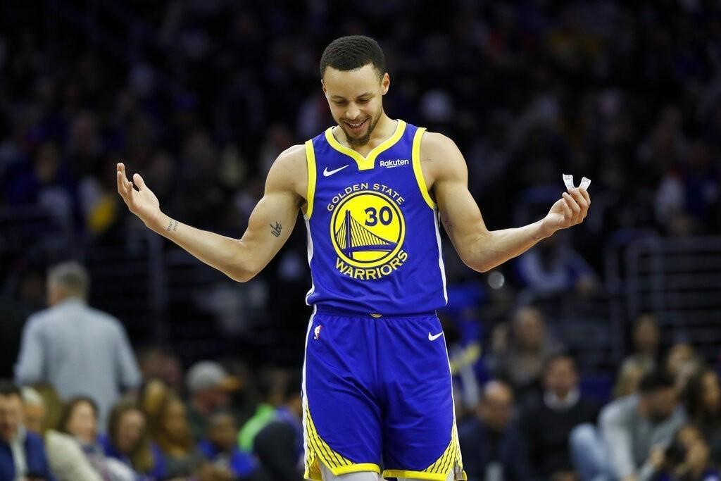NBA/勇士近期勝少敗多 教頭柯爾有感而發