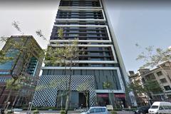 板橋這社區房價年年跌 屋主看破出場賠1,188萬元