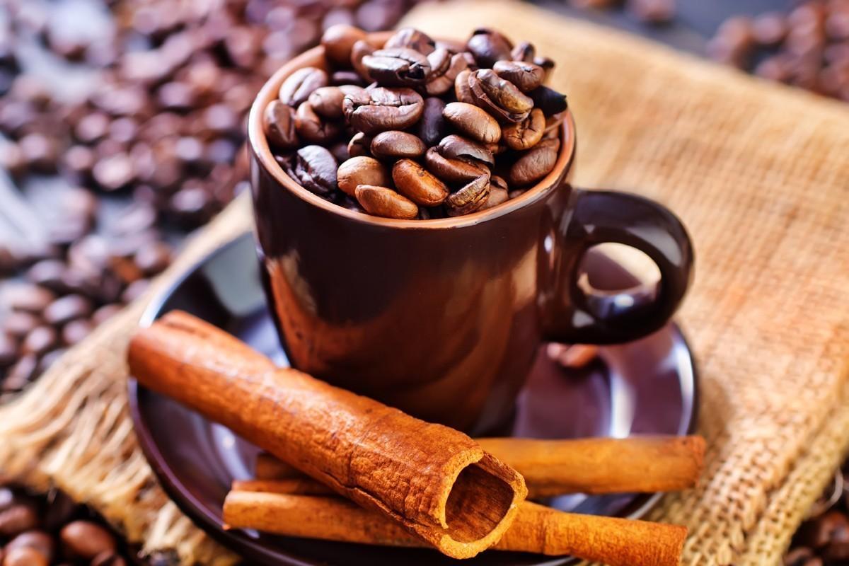 北市這區咖啡館全國最密集 每平方公里有18家