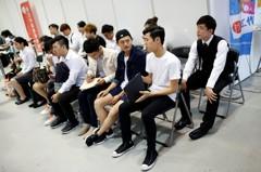 台灣起薪停滯不前 漂日求職年輕人勁增