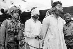 印巴百年衝突升級:以和止戰的「和平協議」有用嗎?