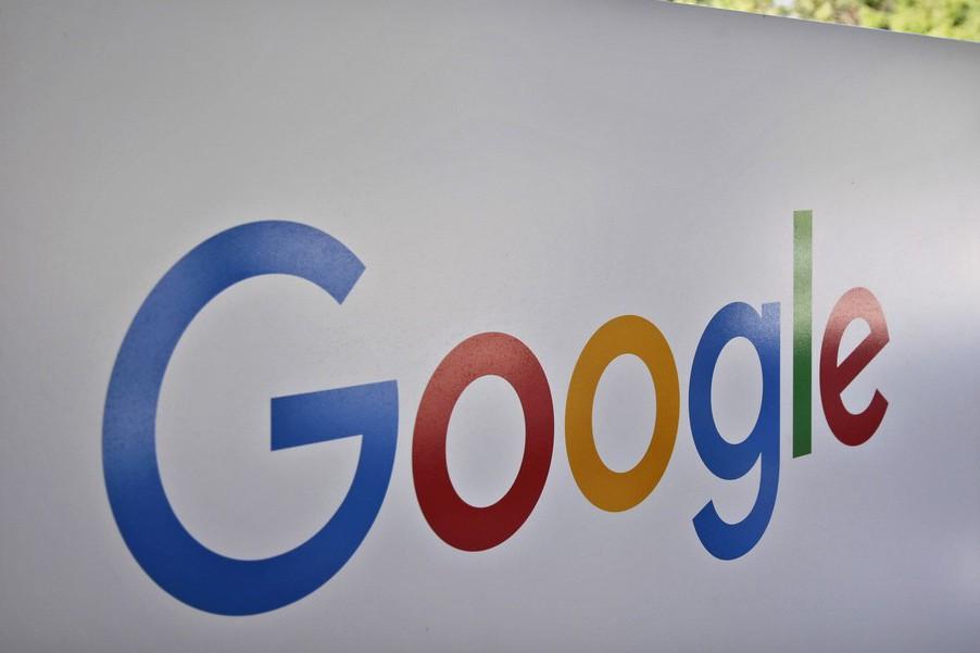 Google 2019智慧台灣計劃 朝人才、經濟、生態系邁進