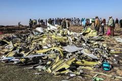 波音不怕737危機? 專家無奈預言:1個原因救波音