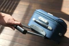 旅遊不便險真不便?衰上加衰的情況 產險公司不賠