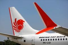 防失速系統失靈警示燈 改列波音737 MAX標配