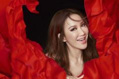 李玟暌違9年台灣開唱!「這塊土地對我意義重大」揪甘心