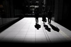 日文五十音都不會認…東京福祉大學爆700名留學生失聯
