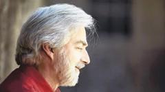 有藝思/傳奇齊瑪曼彈蕭邦 巨匠張大千書畫展