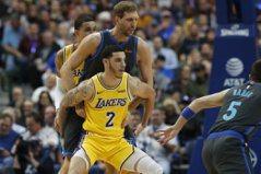 NBA/切割自家品牌創辦人 鮑爾疑發文暗示跳槽