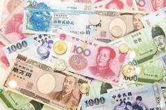 亞洲高收債 後市靚