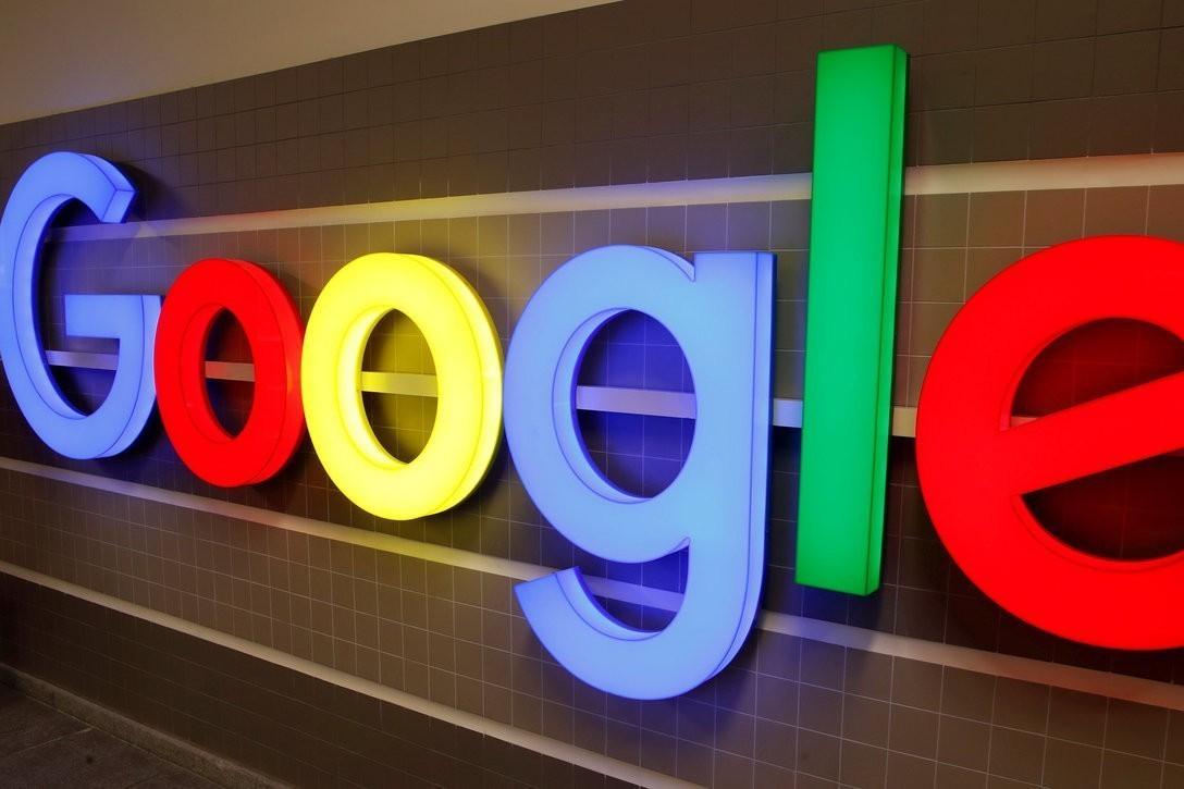 歐盟祭出新著作權法 谷歌、臉書叫苦連天