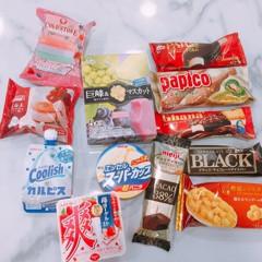 這幾款一定要吃!網友大推「日本超商必買冰品」小7就能買到
