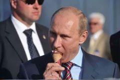 向伊朗購油豁免終止後 俄無意立即增產