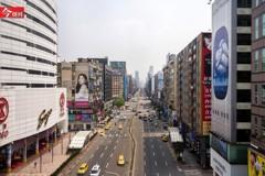 租金剩三分之一 房客仍跑光光 台北東區房東們心聲首度曝光