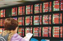 美中總經、資本支出增溫 投信:台股展望正向