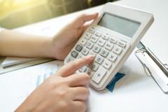 網路報稅成主流方式 安侯建業提6大重點防詐騙