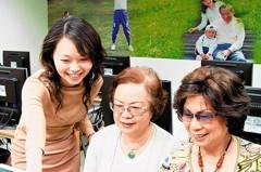 退休自主投資案 三投信出線