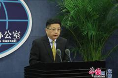 韓國瑜邀馬雲來高雄 國台辦不反對