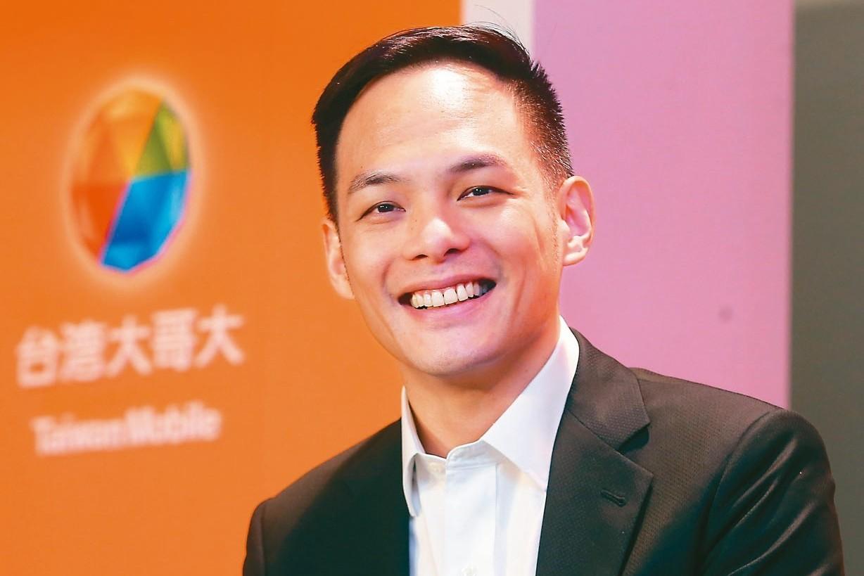 台灣大拚5G垂直應用 估2021年開花結果