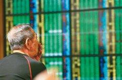 金管會祭新規 債券ETF出現「急凍」三訊號