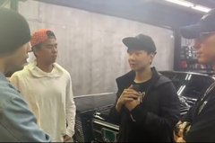 周杰倫表演「讀心術」 林俊傑、吳建豪體驗後都傻眼!