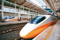高鐵通勤換房價 台北上班族甚至寧住台中