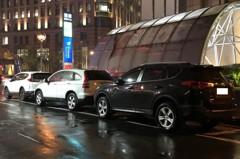 北市路邊停車欠費不繳 停管處:違規就拖吊