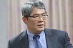內政部:危老重建申請逾200案