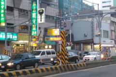 注意!台南市1至3月十大「吸金」測速照相 一次告訴你