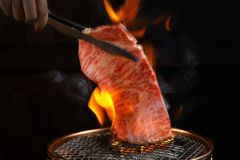 肉食主義看這裡! 從日式到韓式 台北18間人氣燒肉店總整理