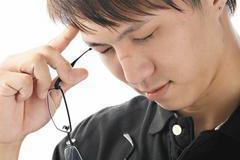 工研院搭橋 成立台灣眼視光大健康產業平台
