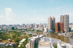 台灣房價高不可攀 央行直指4大原因