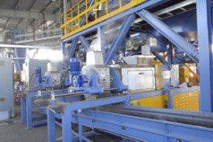 垃圾機械處理設備效能改善 雲林擬再增一廠