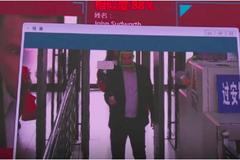 從弒母北大生被抓 看中國人臉識別系統有多嚴密