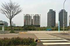 房市連兩月黃藍燈 北市平均開價每坪破100萬