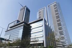 北市億元豪宅年交易230件 六年成交量新高