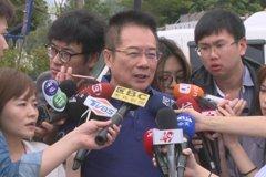 蔡正元指韓國瑜非自經區專家 網友:惜管爺去當校長了