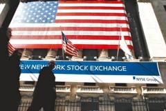 美短期高收債 攻守兼備
