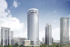 敦南金融大樓更新新建工程 通過環評