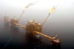 美制裁伊朗…印中合作買能源 找更大議價權