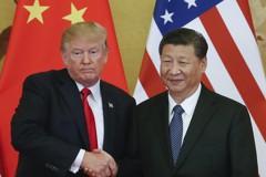 還擊美國加稅 北京可採非關稅手段限美令