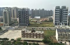 北台灣預售餘屋4.2萬戶 桃園賣壓大過新北