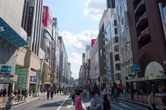 日本房地產加溫!國外工作荷包滿滿 首年薪資破百萬大關