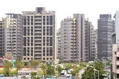 內政部網站新服務 供民眾查詢建坪單價
