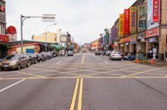 為交通安全 宜蘭市無償讓出公告價上億元的土地