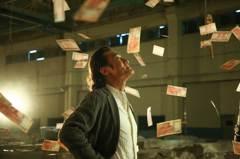 梁家輝「追龍II」詮釋最強悍匪 靠豪宅入戲超快